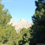 Foto Parque Regional de la Pedriza 120