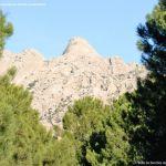 Foto Parque Regional de la Pedriza 132