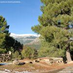 Foto Parque Regional de la Pedriza 136