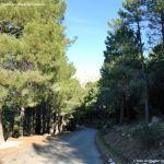 Foto Parque Regional de la Pedriza 139