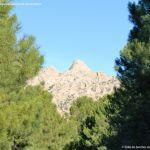 Foto Parque Regional de la Pedriza 140