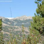 Foto Parque Regional de la Pedriza 149