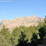 Foto Parque Regional de la Pedriza 151