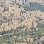 Foto Parque Regional de la Pedriza 153