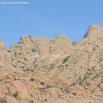 Foto Parque Regional de la Pedriza 154