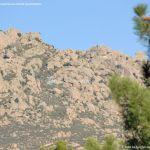 Foto Parque Regional de la Pedriza 156