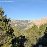 Foto Parque Regional de la Pedriza 157