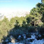 Foto Parque Regional de la Pedriza 159