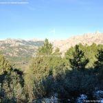 Foto Parque Regional de la Pedriza 160