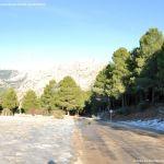 Foto Parque Regional de la Pedriza 162