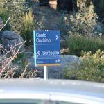 Foto Parque Regional de la Pedriza 164