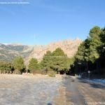Foto Parque Regional de la Pedriza 166