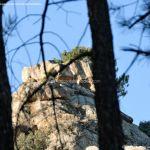 Foto Parque Regional de la Pedriza 168