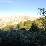 Foto Parque Regional de la Pedriza 171