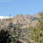 Foto Parque Regional de la Pedriza 172