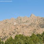 Foto Parque Regional de la Pedriza 173