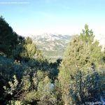 Foto Parque Regional de la Pedriza 174