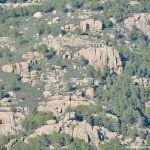Foto Parque Regional de la Pedriza 176