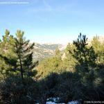 Foto Parque Regional de la Pedriza 177