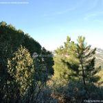 Foto Parque Regional de la Pedriza 178