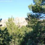 Foto Parque Regional de la Pedriza 181