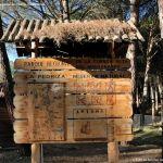 Foto Parque Regional de la Pedriza 184