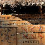 Foto Parque Regional de la Pedriza 186