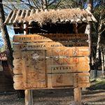 Foto Parque Regional de la Pedriza 187