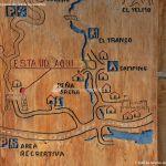 Foto Parque Regional de la Pedriza 189