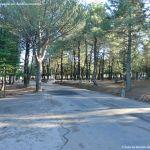 Foto Parque Regional de la Pedriza 190