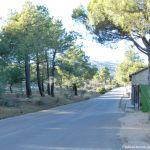 Foto Parque Regional de la Pedriza 191