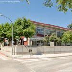 Foto Centro de Salud de Manzanares 2