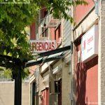 Foto Centro de Salud de Manzanares 3