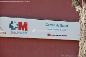 Foto Centro de Salud de Manzanares 4