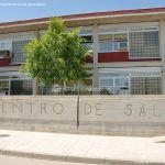 Foto Centro de Salud de Manzanares 6