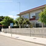Foto Centro de Salud de Manzanares 7