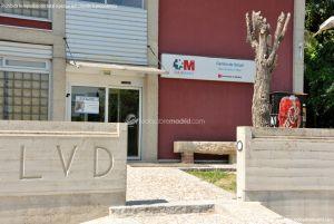Foto Centro de Salud de Manzanares 8