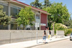 Foto Centro de Salud de Manzanares 9