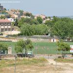 Foto Instalaciones deportivas en Manzanares el Real 2