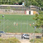 Foto Instalaciones deportivas en Manzanares el Real 3