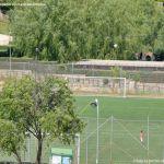 Foto Instalaciones deportivas en Manzanares el Real 4