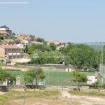 Foto Instalaciones deportivas en Manzanares el Real 5