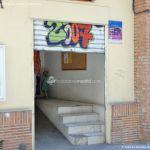 Foto Casa de la Juventud de Manzanares el Real 3