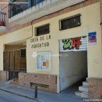 Foto Casa de la Juventud de Manzanares el Real 5