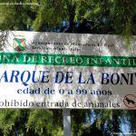 Foto Parque de la Boni 1