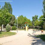 Foto Parque de la Boni 2