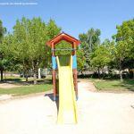 Foto Parque de la Boni 3