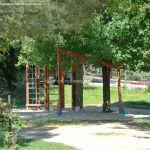 Foto Parque de la Boni 4