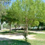 Foto Parque de la Boni 6