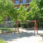 Foto Parque de la Boni 7